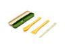 Picnic Cutlery_Garderner Tube