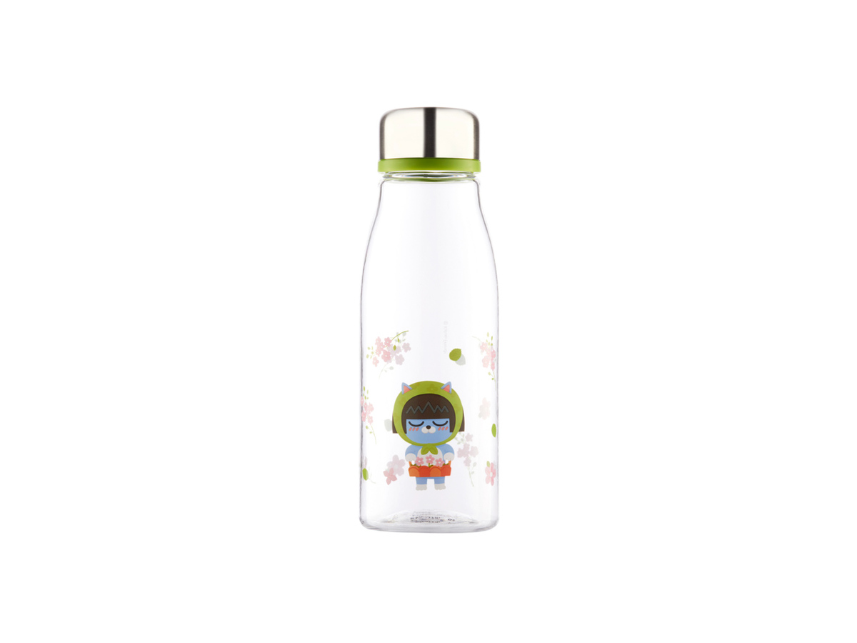 Water Bottle_Garderner Neo