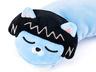 Sleep Patch_Neo