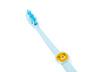 Figure Toothbrush_Ryan