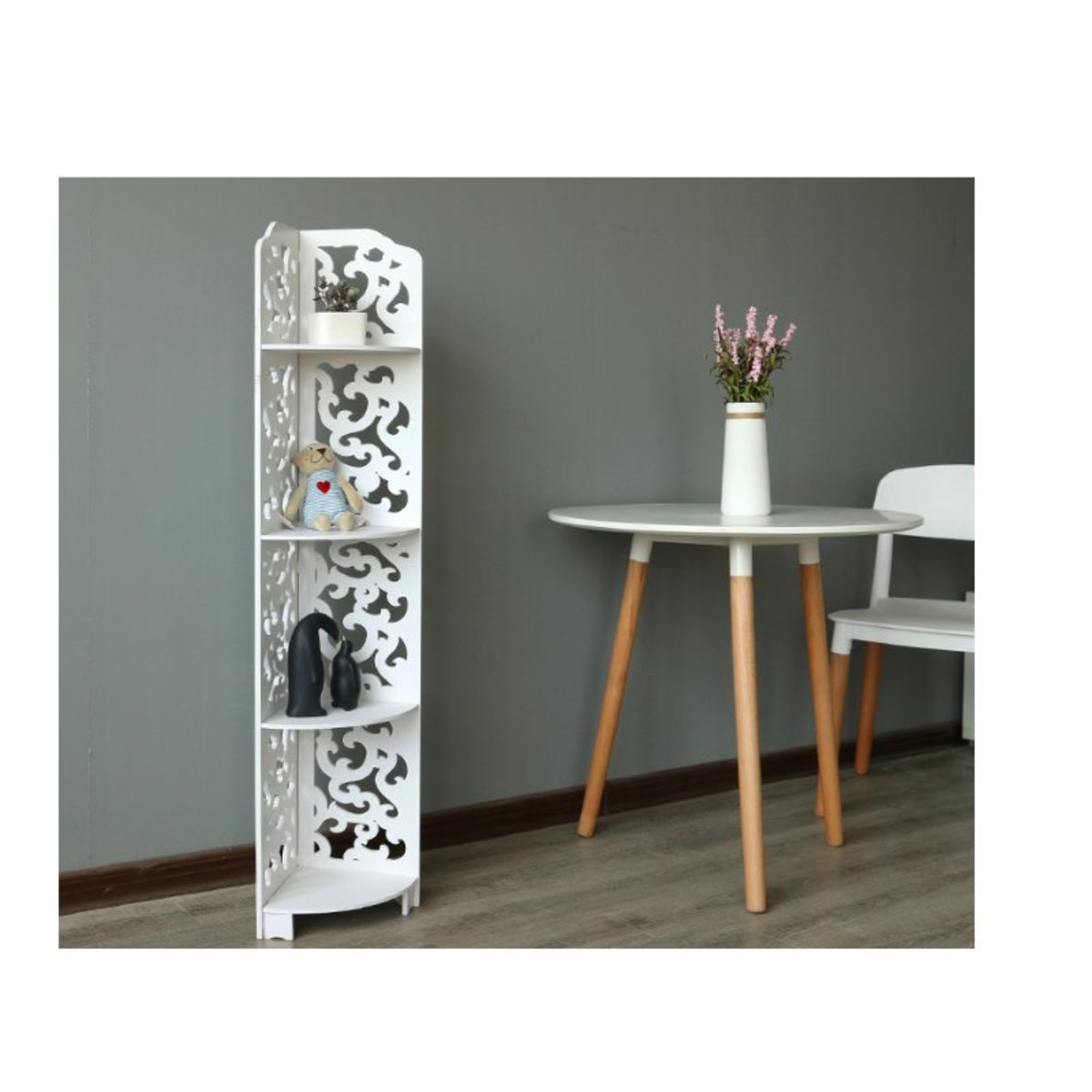 Shelf (Small)