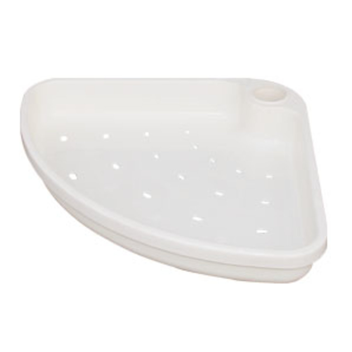 DIY組合衣架配件-三角盤,1件裝