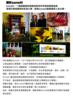 環保薄荷檸檬護色洗衣液 (德國 Sonett) - 1.5公升