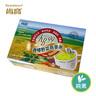 KB99 香椿野菜燕麥粥即冲即食 30g x 48包