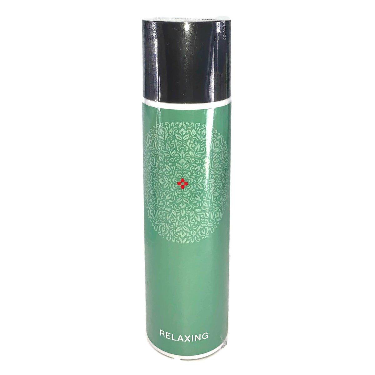 空氣淨化液 - 放鬆 - 125ml
