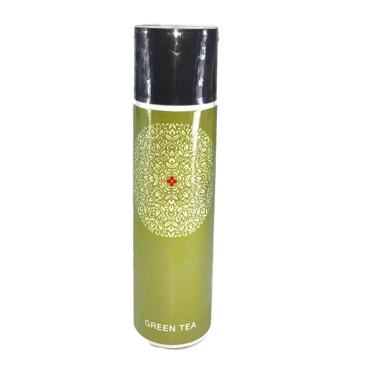 空氣淨化液 - 綠茶 -125ml