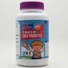 Child Probiotics