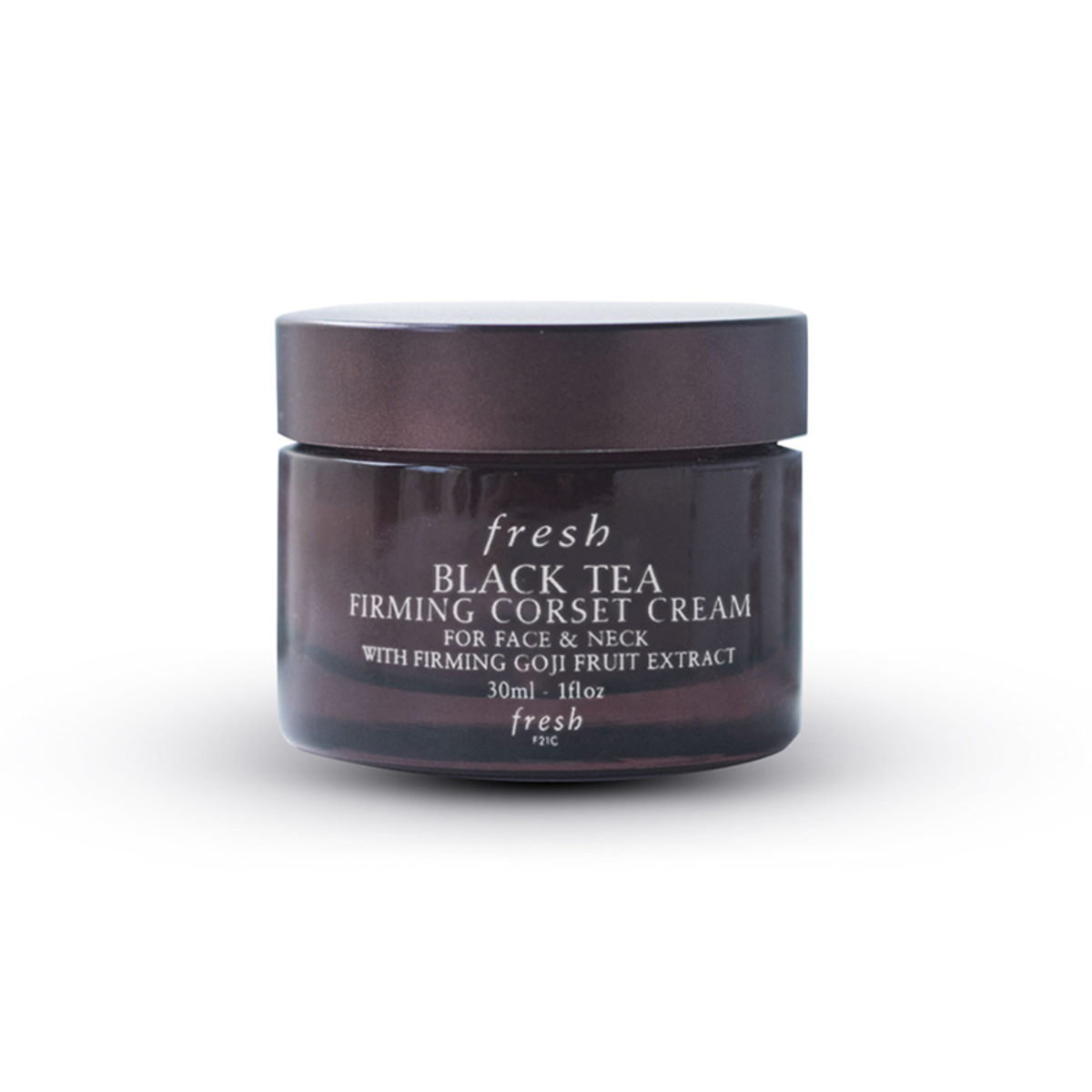 f306daeac81 Black Tea Firming Corset Cream 30ml