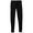 女裝羊毛內褲W'sMerino250BLBtm-MoonbeamH-NP225