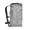 背囊 Street Creek 20 Backpack-Nickel-681225