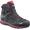 男裝中筒防水行山鞋 Tonale GTX-Blk/Red-3844