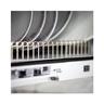 殺菌烘碗機 Q-7680ST (不包基本安裝)