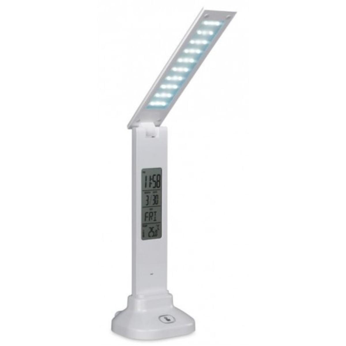 LED 書檯燈 SK-L3W