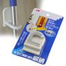 Japan KM mop hook (3kg)