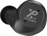 ClearX+防水運動藍牙耳機 [全新改良版]