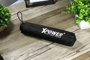 XPOWER 3摺疊形雨傘
