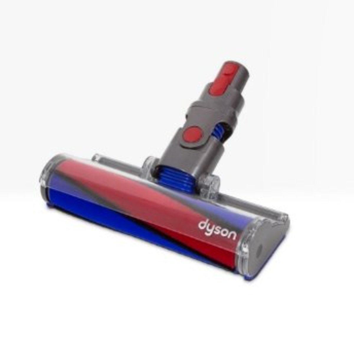 Soft roller cleaner head 966489-12