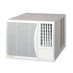 General AMWB12FBT 1.5 匹 淨冷窗口式冷氣機