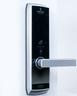 Smart Door Lock [Made in Korea] BABA9300