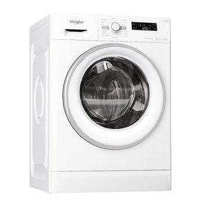 惠而浦 FFCR70110 7公斤 / 1000轉 前置滾筒式洗衣機