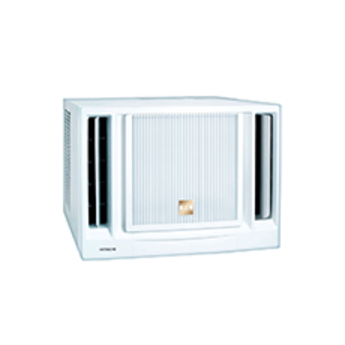 RA08QF- 3/4 HPWindow Type Air-Conditioner
