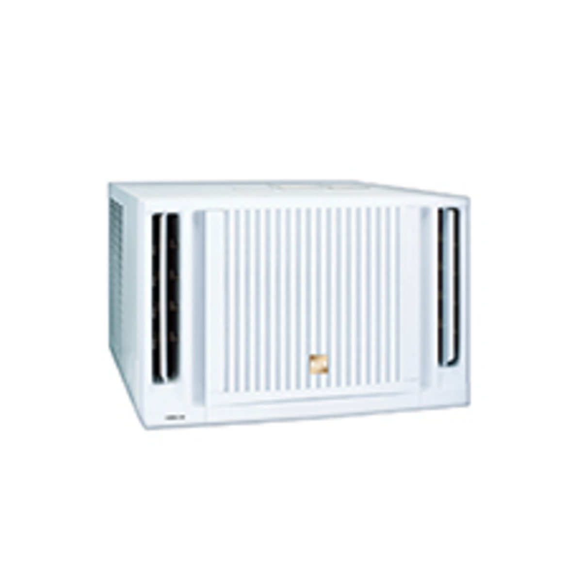 RA18QF - 2  HPWindow Type Air-Conditioner