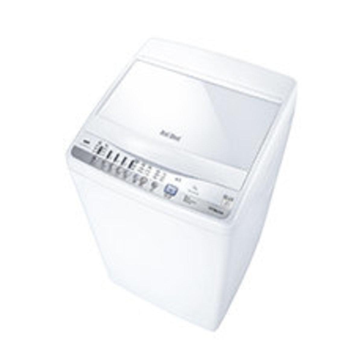SF-P90XA 日式全自動洗衣機 (9公斤)