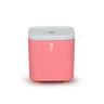 Eco-friendly toy sterilization storage box [Pink]
