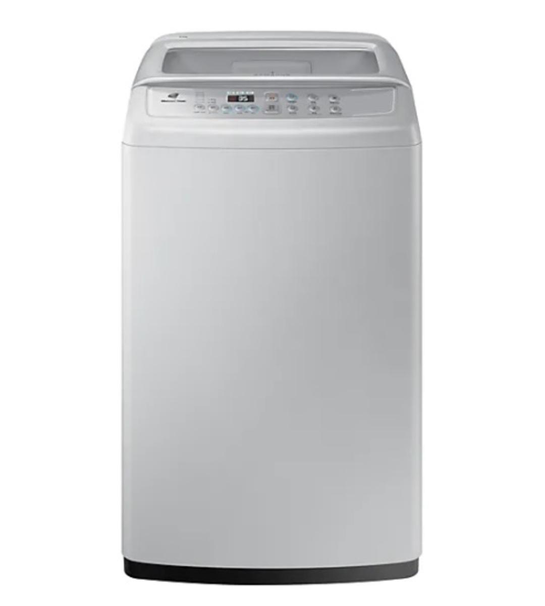 WA60M4000SG/SH 6kg washer