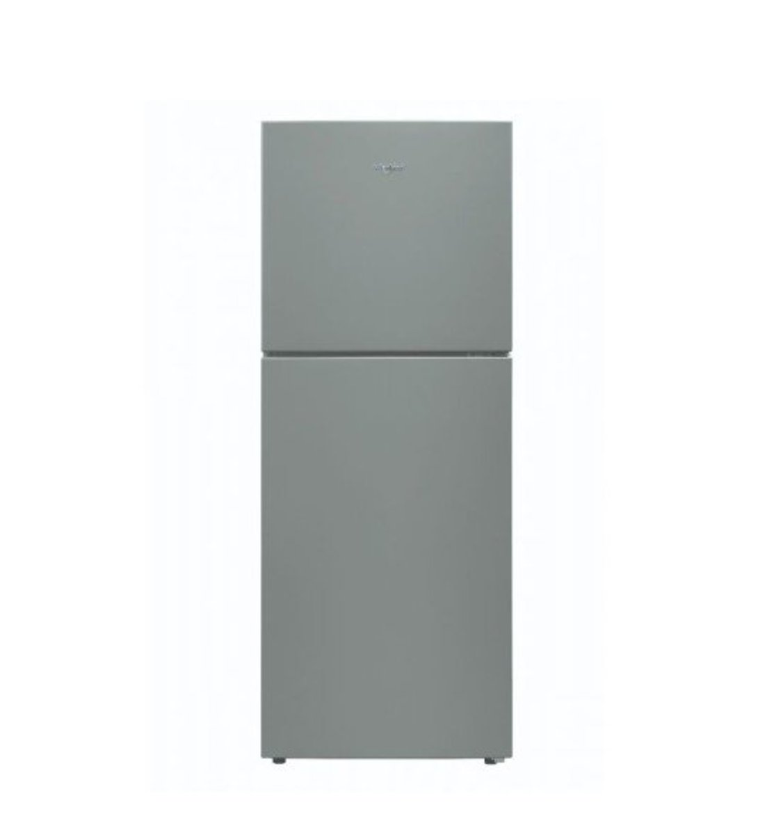 WF2T202LPS  Two-Door RefrigeratorTop Freezer( 207L)  [Left-hinge model]