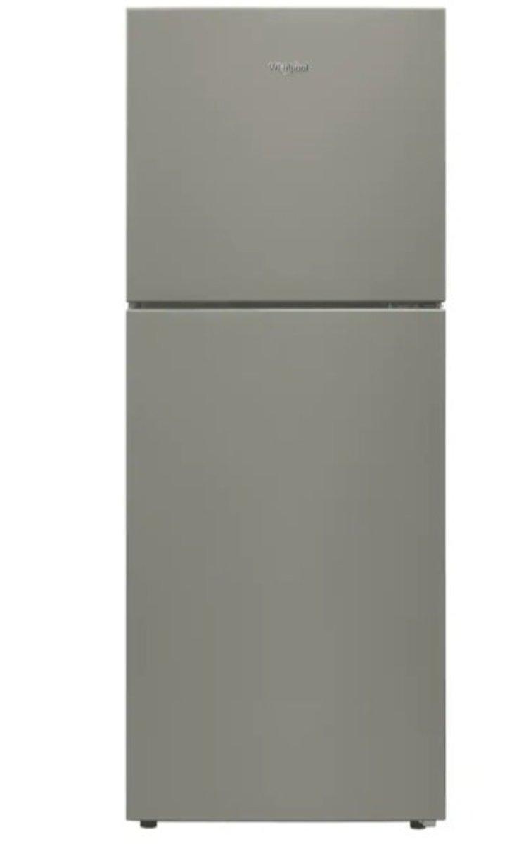 2 Door Refrigerator 227L (Top Freezer) WF2T222LIX [Left-hinge model]