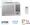 YC-9GB-R 1 HP Window Type[Remote Control]