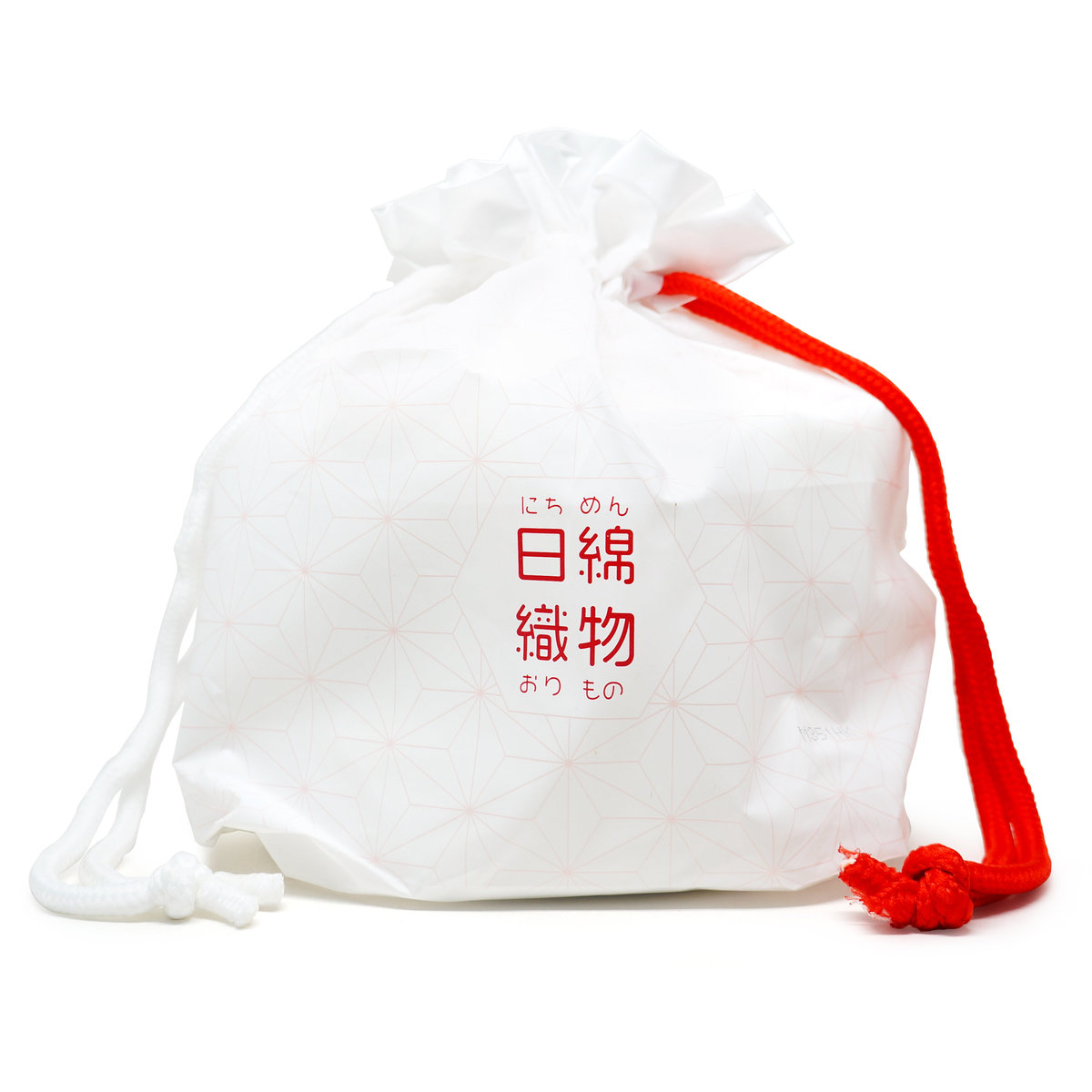 Wet and dry cleansing cleansing towel 200mm x 220mm 80pcs Package (4573486020214)