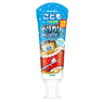 兒童牙膏 蘇打冰棒味 40g