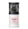 Tokyo Landrin Room Fragrance 220ml - ELEGANT BOUQUET 4582469506119
