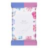 爽身粉濕紙巾 (海洋花香味) 10枚 (4901301332622)