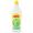 萬用洗滌去污清潔劑(補充裝) - 香橙香 500g  (4901329210216)