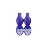 膠原蛋白深層專業修護焗油髮膜 9g x 2 (紫色6+)