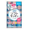 Sofy日用衛生棉條 10枚
