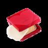 Integrate Gracy 完美意境粉芯 SPF16/ PA++10g OC-10 明亮膚色(包括完美意境粉盒)
