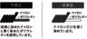 Tuche 深黑 7分丈LEGGING 吸汗設計 全年適用 防靜電加工防UV, Color: 026 Black, Size: L-LL 【香港代理行貨】