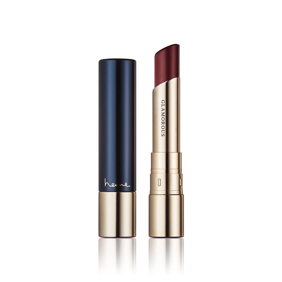 Glamorous Glow Lipstick 3.3g (#09) (4710704767616)