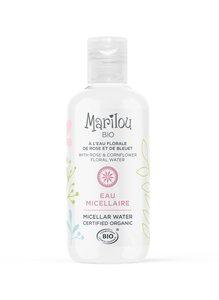 Marilou BIO 法國保濕舒緩柔膚卸妝水 (250毫升) (3701315000019)