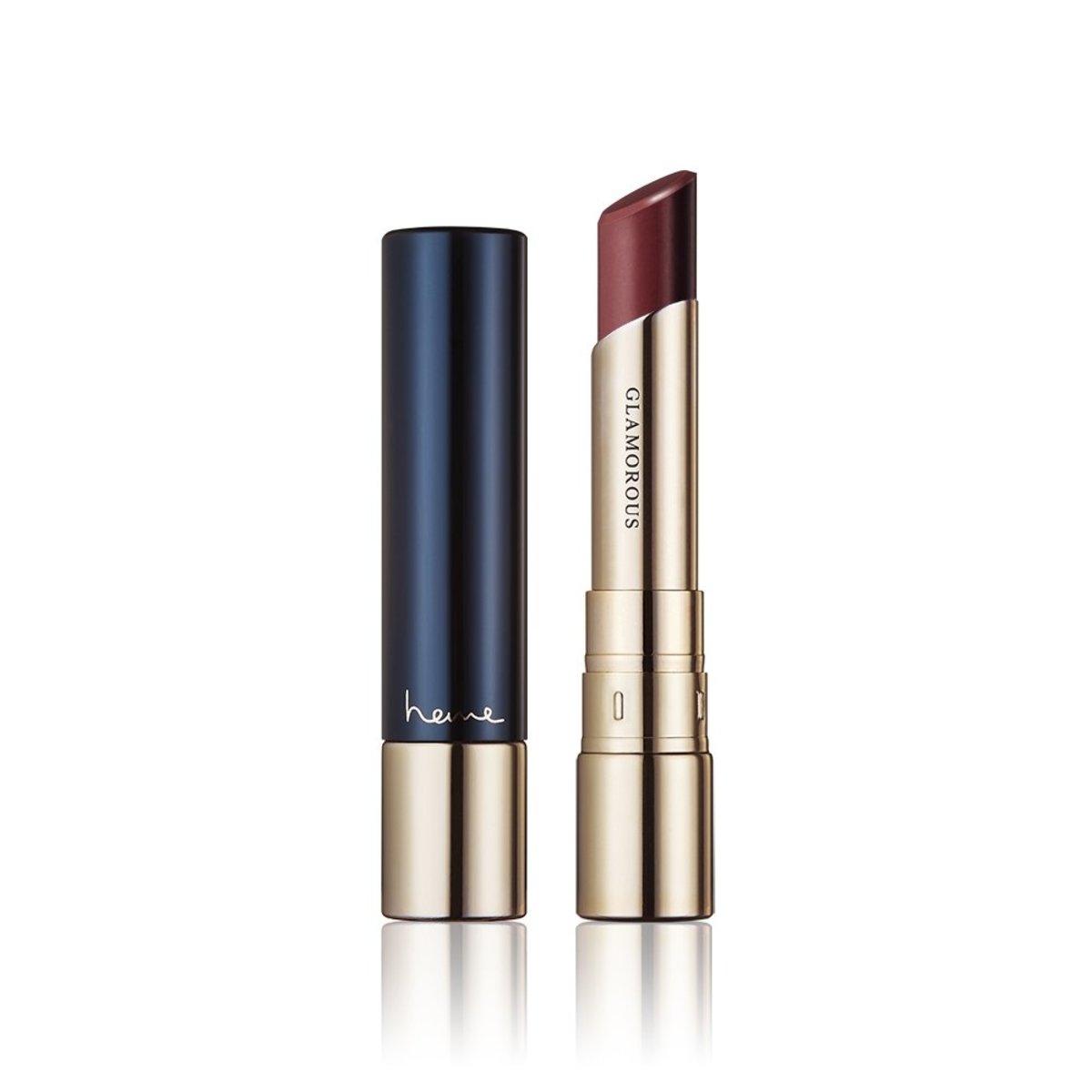 Glamorous Glow Lipstick 3.3g (#15 Cherry Wine) (4710704768361)
