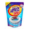 Washing Marchine Cleaner 450g (8801353003807)