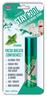 Breath Freshener-Cool (Spearmint) Blister 20ml