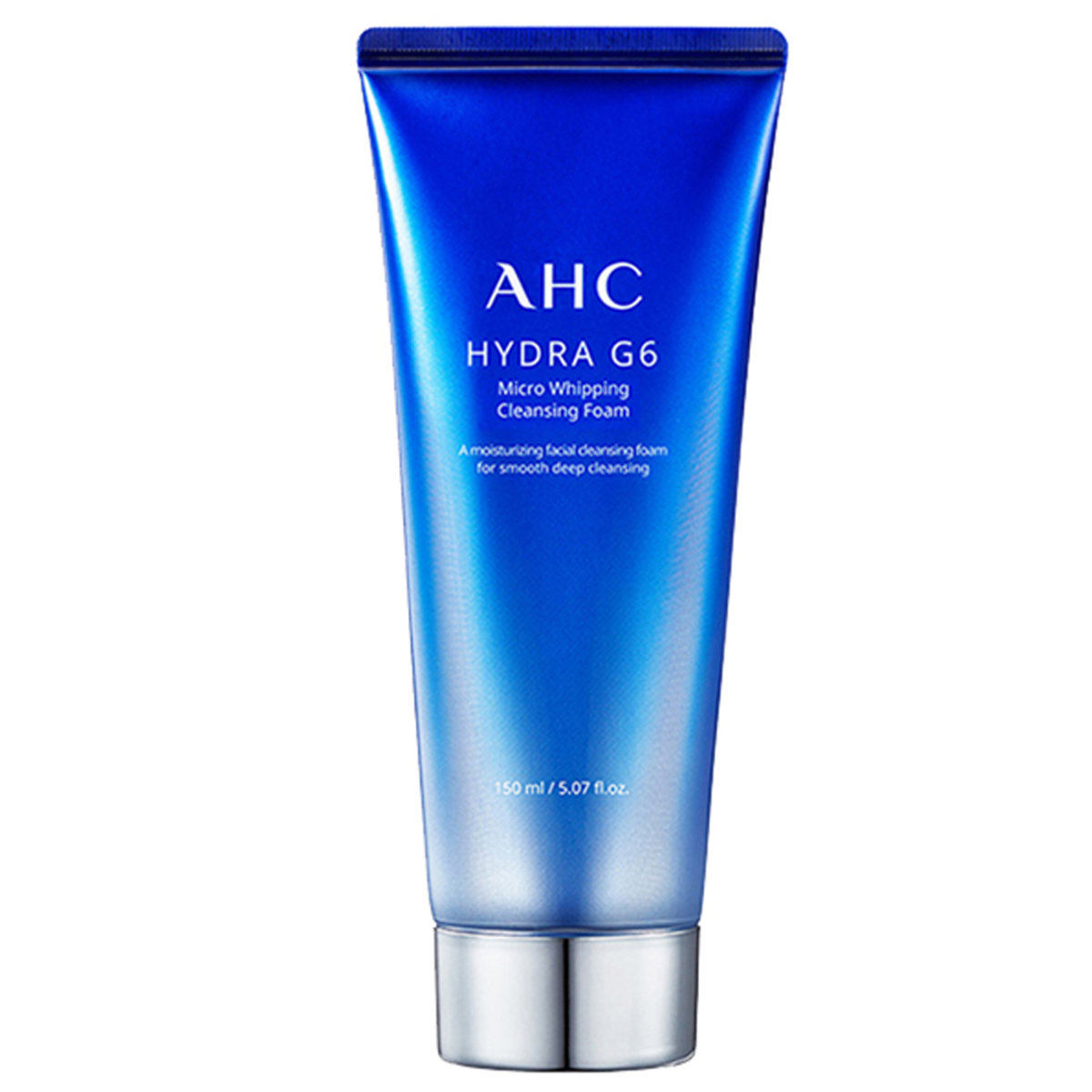 Hydra G6 Micro Whipping Cleansing Foam 150ml (8809611681811)