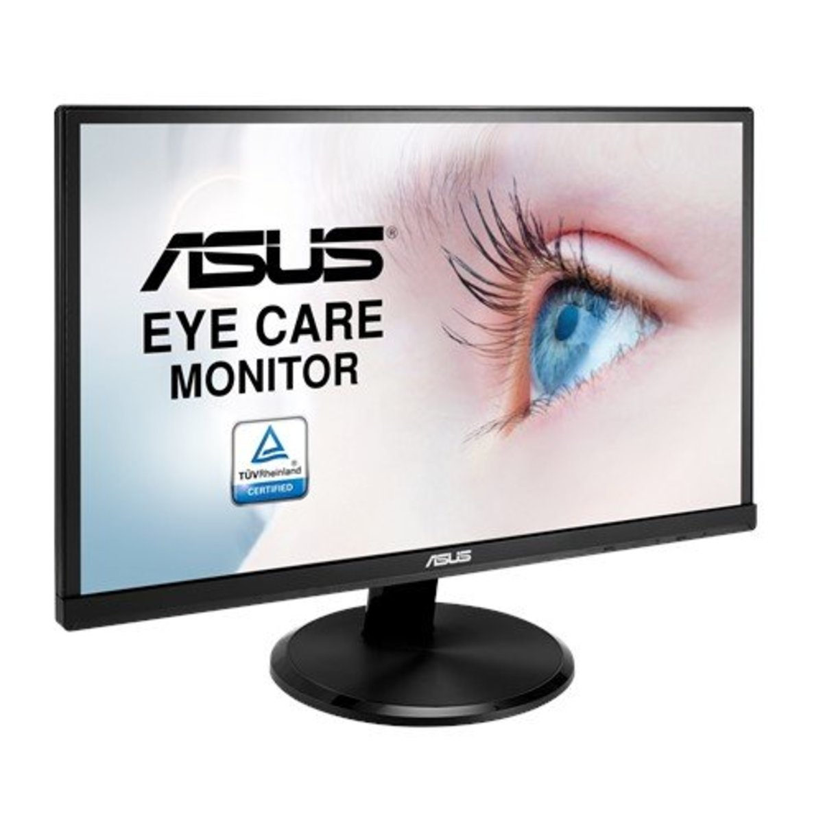 21.5吋全高清75Hz IPS 遊戲顯示屏 VA229HR