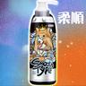 Smooth Shampoo 500ml (FKD-8457)