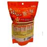 Every beauty Chicken flavor Puff snack (JSM-1734)